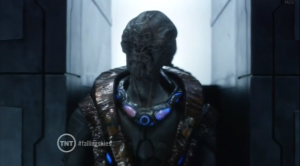 Falling-Skies-Season-3-Episode-9-Recap-Journey-to-Xibalba-Cochise