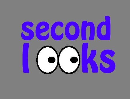 secondlooks